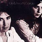Kate McGarrigle Kate & Anna McGarrigle