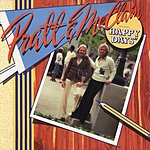 Pratt & McClain Pratt & McClain Featuring 'Happy Days'