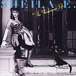 Sheila E. The Glamorous Life