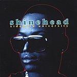 Shinehead Sidewalk University