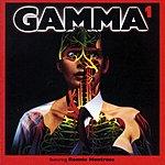 Gamma Gamma 1