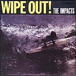 The Impacts Wipe Out
