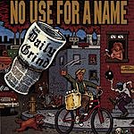 No Use For A Name The Daily Grind