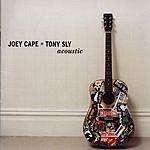 Joey Cape Acoustic
