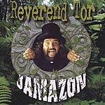 Reverend Tor Band Jamazon