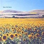 New Old Stock Sunflower