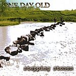 One Day Old Stepping Stones