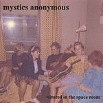 Mystics Anonymous Winsted In The Space Room