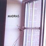 Madras Madras