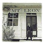 M.T. Leon 'MT' Leon