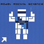 Model Rockit Science Circuit Music