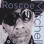 Roscoe Mitchell Solo 3