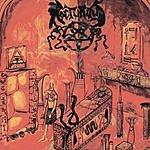 Nocturnus Dark Art For Black Souls