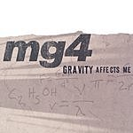 MG4 Gravity Affects Me