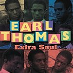 Earl Thomas Extra Soul