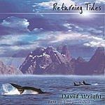 David Wright Returning Tides: The Best Of David Wright