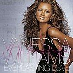 Vanessa Williams Everlasting Love