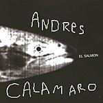 Andrés Calamaro El Salmon