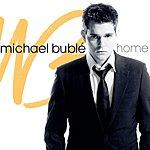 Michael Bublé Home