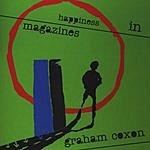 Graham Coxon Happiness In Magazines