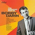 Bobby Darin The Swingin' Side Of Bobby Darin