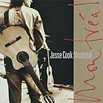 Jesse Cook Montreal