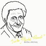 Victor Yturbe Piruli Exitos Eternos