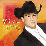 Bobby Pulido Vive