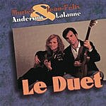 Muriel Anderson Le Duet