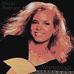 Muriel Anderson Heartstrings