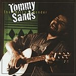 Tommy Sands The Heart's A Wonder