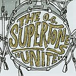 O.C. Supertones Unite