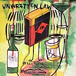 Unwritten Law Here's To The Mourning (Parental Advisory)