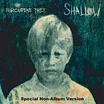 Porcupine Tree Shallow