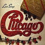 Chicago Love Songs (Remastered)