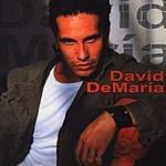 David DeMaria Precisamente Ahora