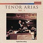 Orchestra Dell' Arena Di Verona Tenor Arias Vol.1