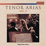 Orchestra Dell' Arena Di Verona Tenor Arias Vol. 2