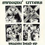 Swingin' Utters Brazen Head