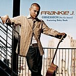 Frankie J Obsession (No Es Amor) (Single)