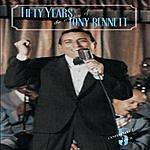 Tony Bennett Fifty Years: The Artistry Of Tony Bennett