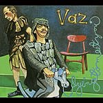 Vaz Dying To Meet You