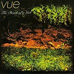 Vue Death Of A Girl