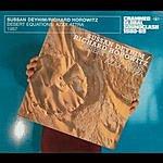 Sussan Deyhim Crammed Global Soundclash 1980-89 Series: Desert Equations - Azax Attra