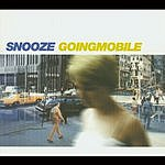 Snooze Going Mobile