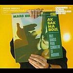 Aksak Maboul Crammed Global Soundclash 1980-89 Series: Onze Danses Pour Combattre La Migraine