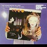 The Honeymoon Killers Crammed Global Soundclash 1980-89 Series: Les Tueurs De La Lune De Miel