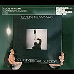 Colin Newman Crammed Global Soundclash 1980-89 Series: Commerical Suicide