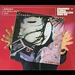 Sonoko Crammed Global Soundclash 1980-89 Series: La Debuntate