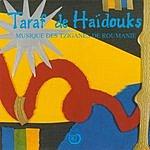 Taraf De Haïdouks Musique Des Tziganes De Roumanie